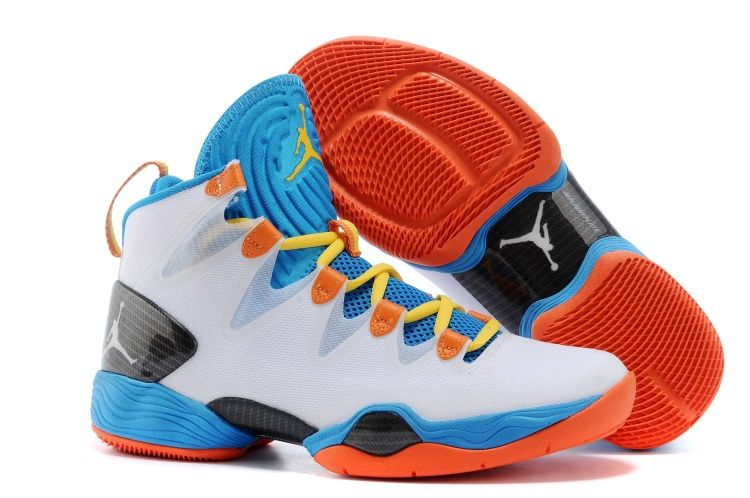 new jordan basketball shoes 2015