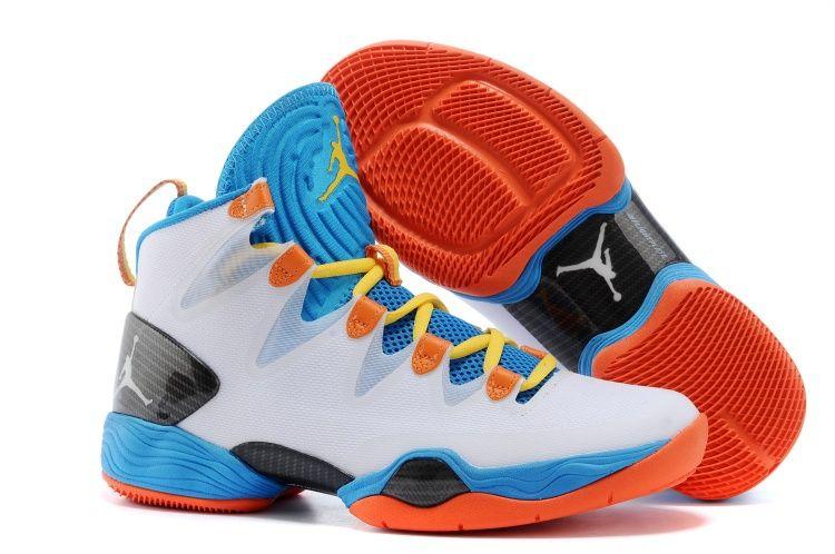 jordans shoes for men 2015