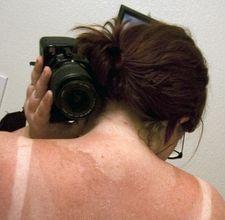 Tanning Bed Tips U0026 Tricks