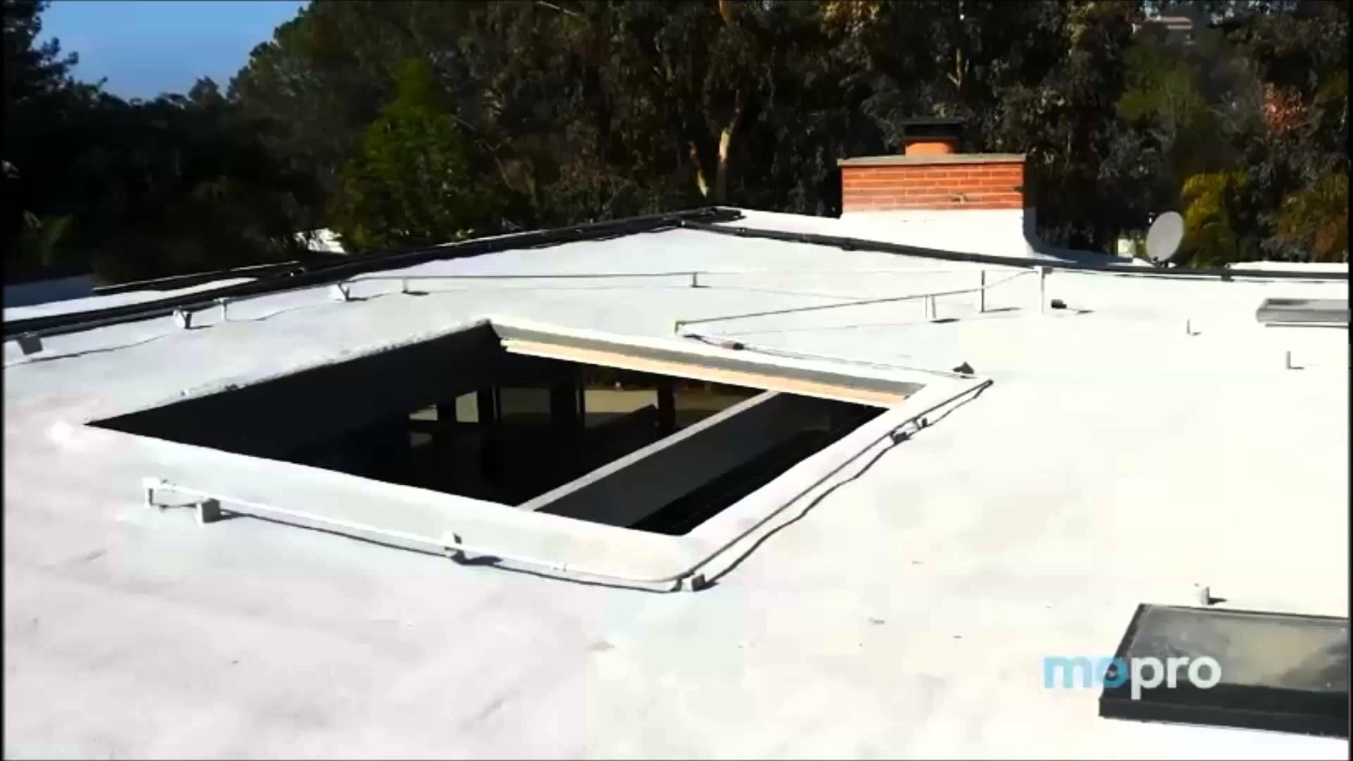 Las Vegas Foam Roofing (800) 9727773, Foam Roofing Las