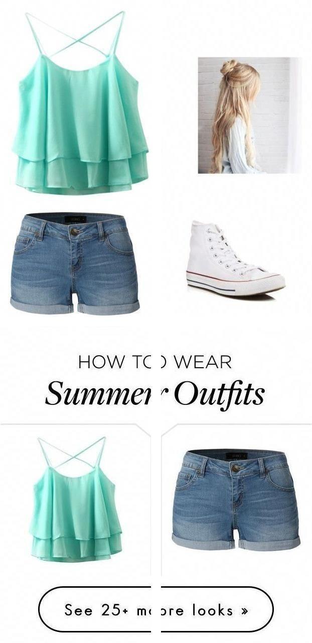 Tween Girl Fashion | Tween Holiday Clothing | Pretween Clothing