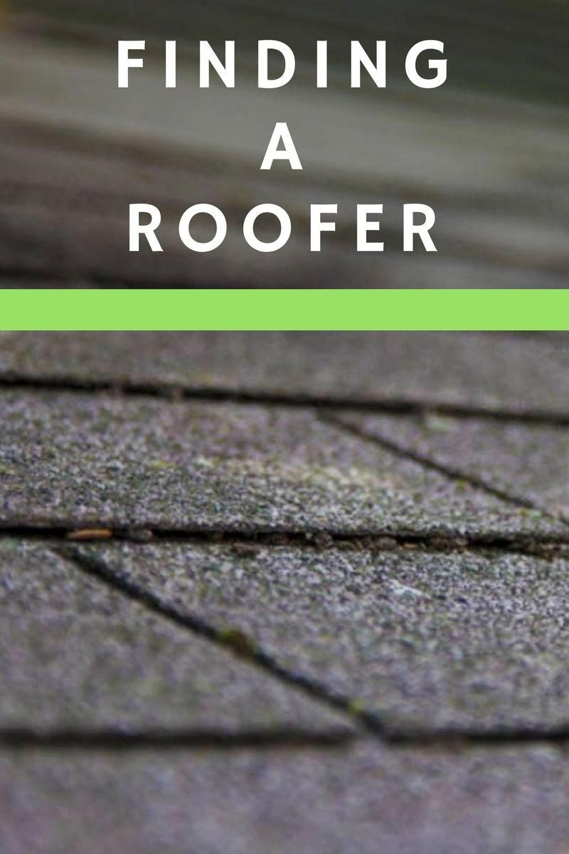Dazzling photo roofreplacement roof repair diy roofing