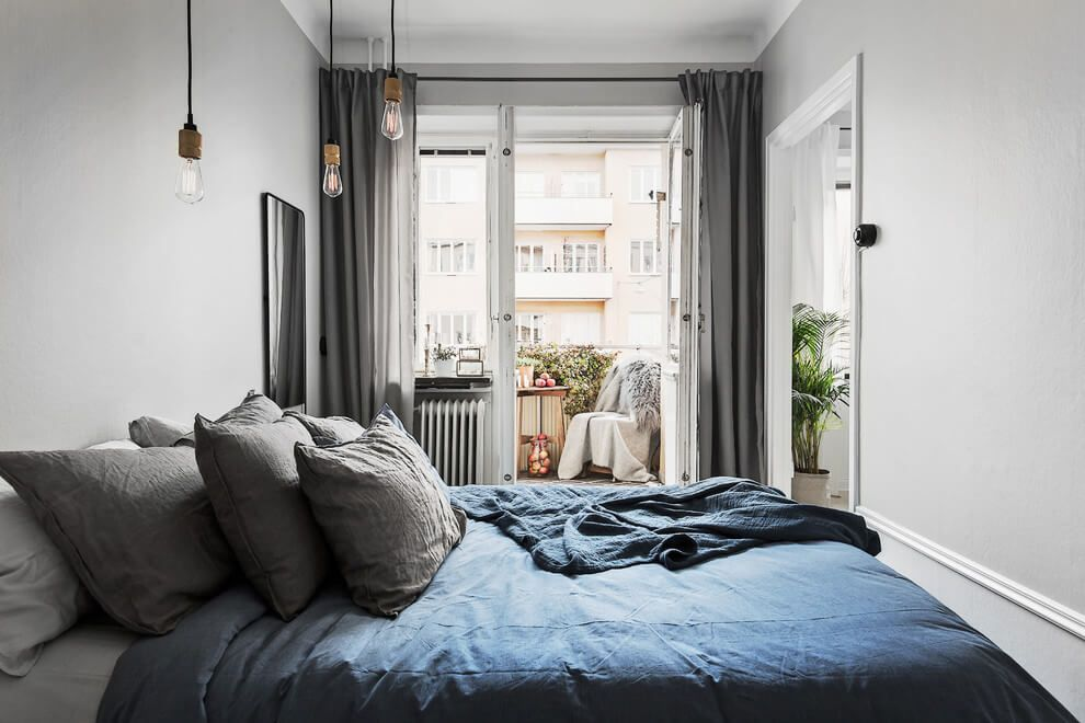 Ernst+Ahlgrens+Väg+Apartment+by+Scandinavian+Homes