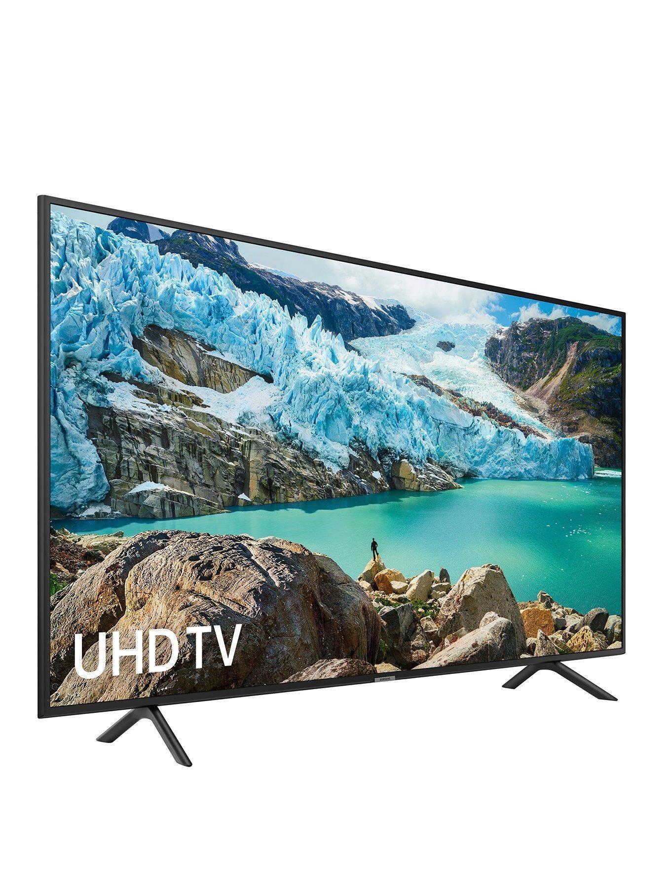 Samsung Tv Baby Products In 2020 Samsung Tvs Samsung Wallpaper 4k Tv