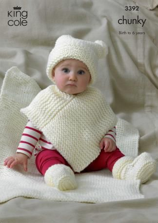 Pin by Arati Ranadive on Knitting ....... | Pinterest | Knitting ...