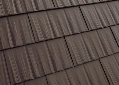 Best Orange Roofer Residing Roof Covering Vegetated Roof 400 x 300