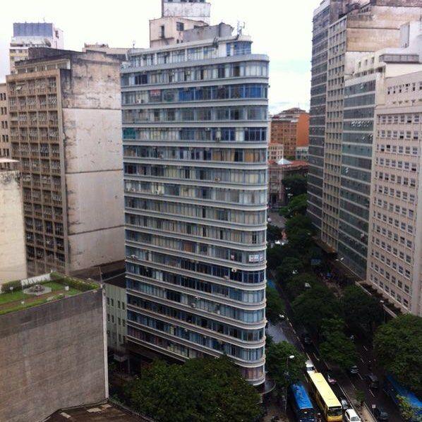 "fwelber: ""7th September Square Belo Horizonte MG Brazil. #offthebeatenpath #offthebeatentrack #offthebeatenpathtour #voyager #voyages #reisen #eufalouai #euamominas #euamominasgerais #minasgerais #minas #minasgeraisoficial #igersminasgerais #minas_gerais #exploreminas #ig_minasgerais #ig_minasgerais_ #lugaresdeminas #paisagensmineiras #paisagensdeminas #iglobalphotographers #iglobal_photographers #everyday_click #lonelytraveller #lonelytraveler"""
