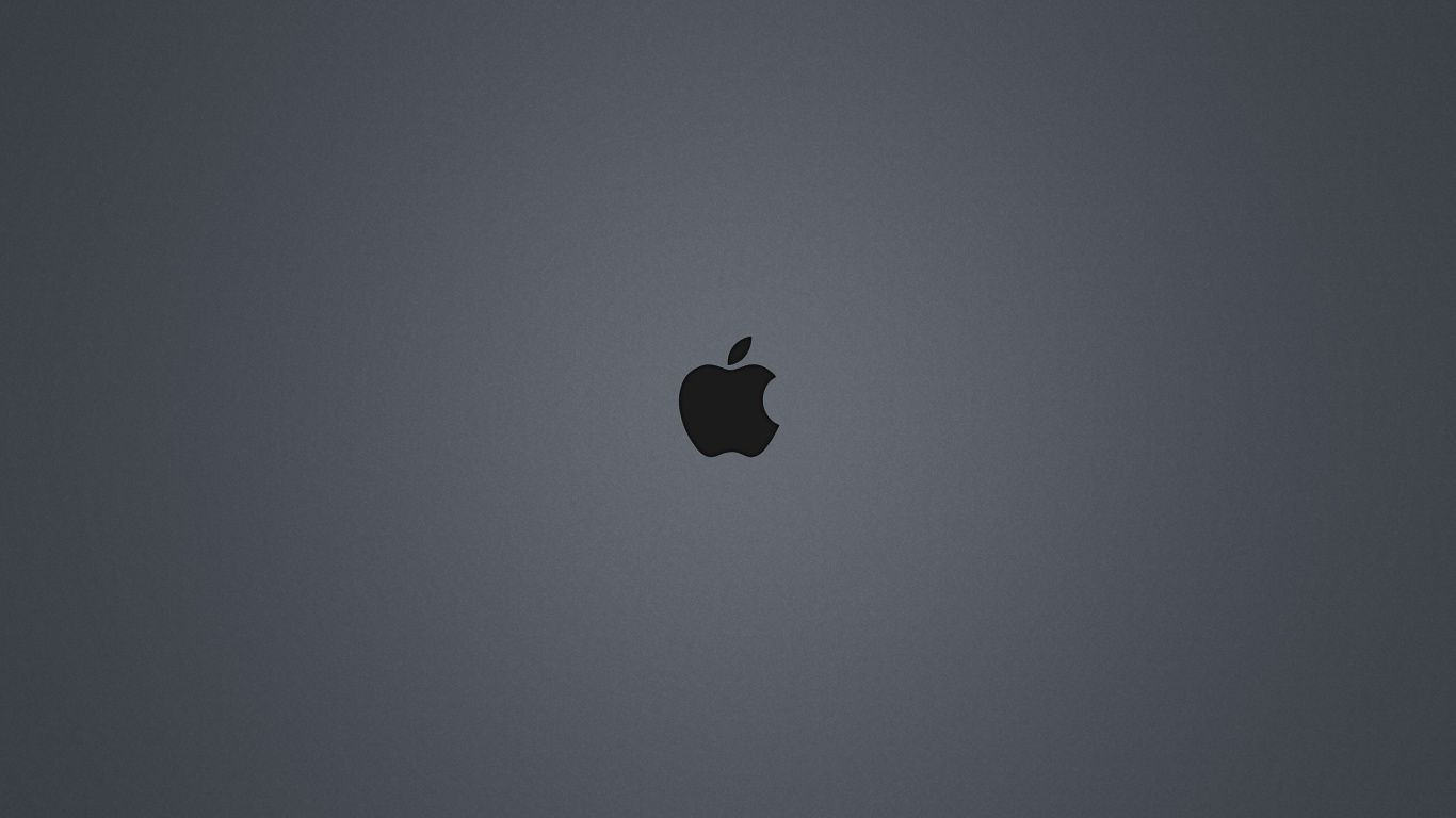 Apple Wallpaper HD - CuteWallpaper.org