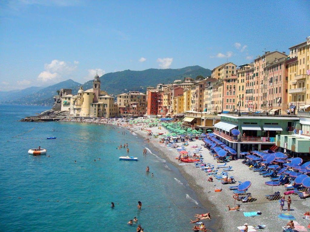 9 Best New Beach Resorts in the World: Hot List 2016