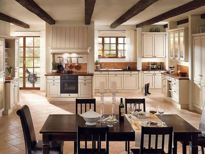 Das Küchenstudio Red Zac World G. Kappacher Haus küchen