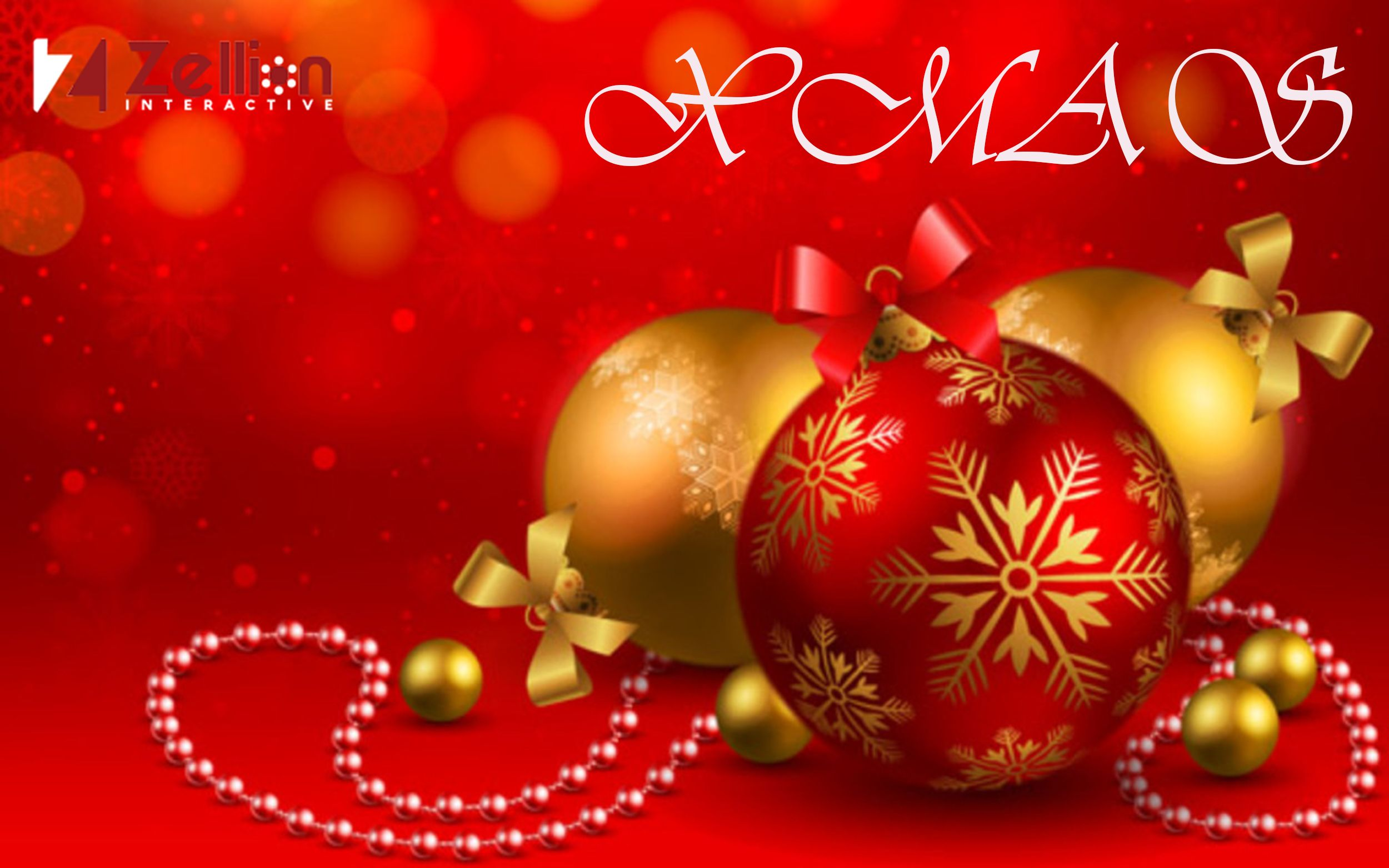 Xmas offer 50 discount going on discount available on this is a real card not an e card send this card now m4hsunfo