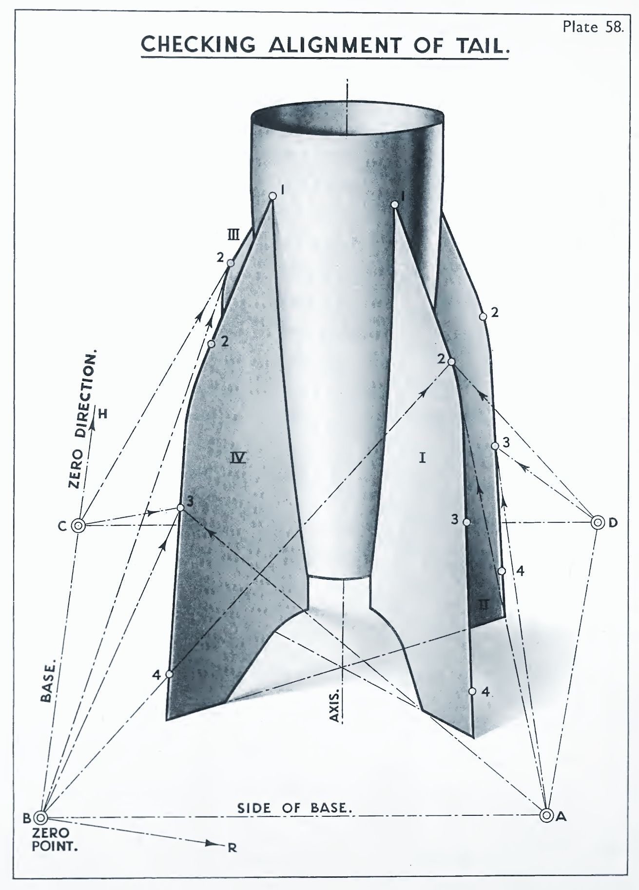 small resolution of v 2 tail project mercury rocket launch apollo missions space exploration