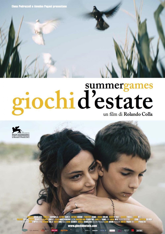 cine de italia