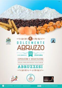 A Pescara 'Dolcemente Abruzzo'