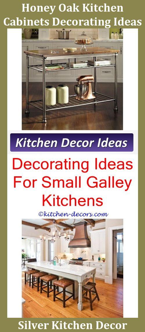 Decorative Bookends For Kitchen,kitchen kitchen alcove decorative