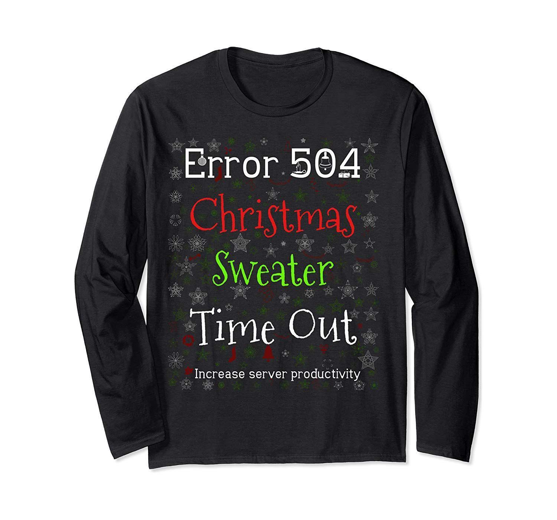Funny Ugly Christmas Sweater Kids & Funny Ugly Christmas Sweater #uglychristmassweatersdiy