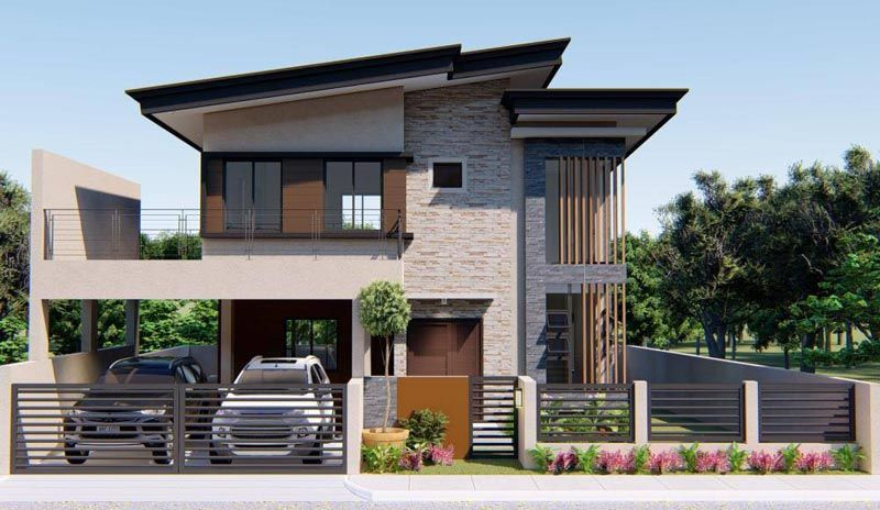 PCAB Licensed House Contractor Cavite Philippines