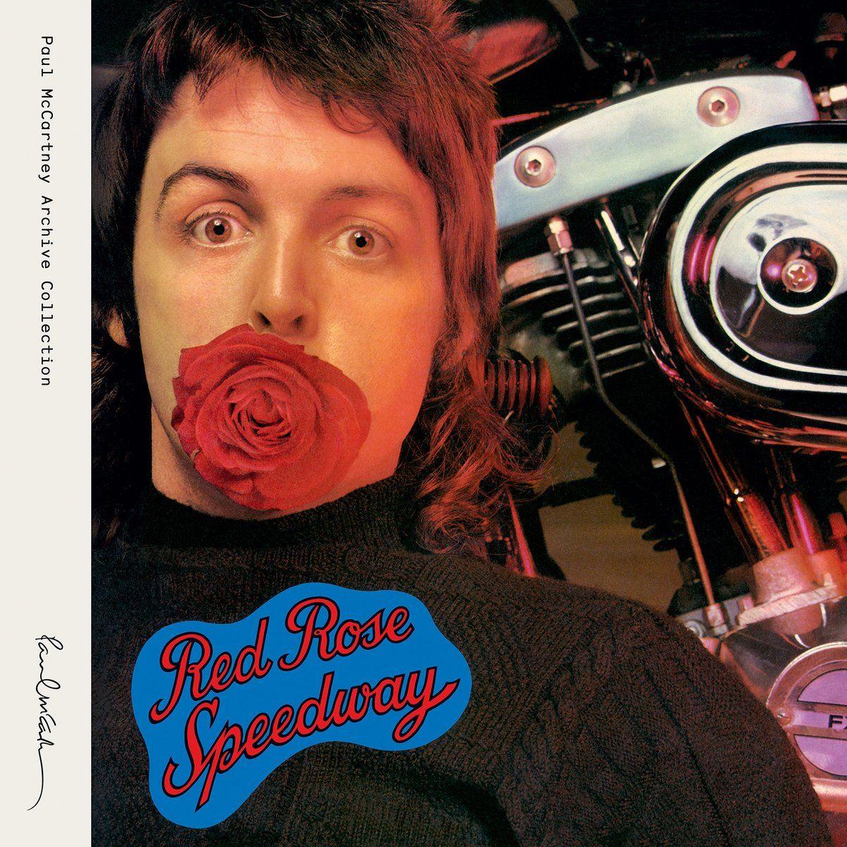7 Twitter Paul Mccartney Paul Mccartney Wings Wings Albums
