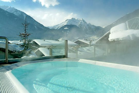How will you maintain your Pool in Winter http://filters4lessbiz.tumblr.com/post/127226895062/how-to-maintain-your-pool-in-winter