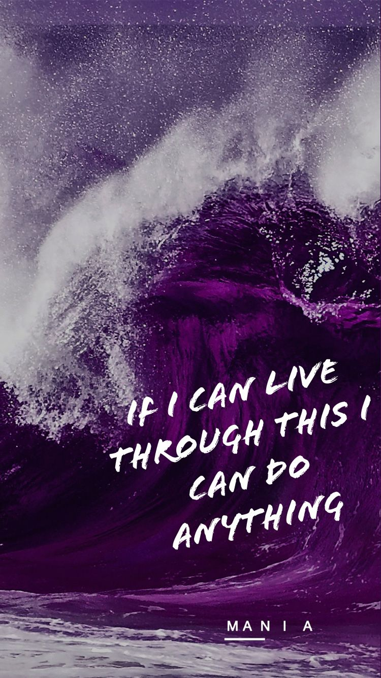 Fall Out Boy Lyric Wallpaper Fall Out Boy Mania Edit Quotes In 2019 Fall Out Boy