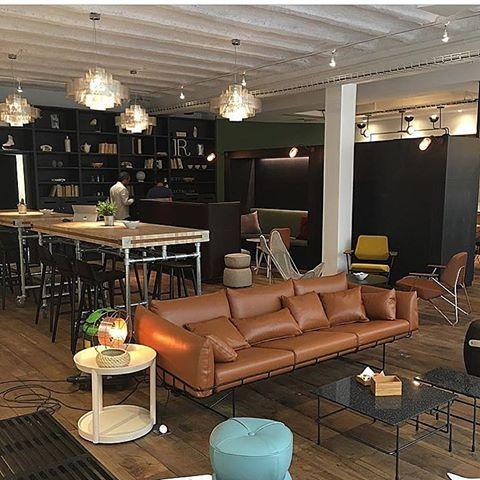 Artdesk Group Artdesk Group Instagram Photos And Videos Design Interieur Restaurant Deco Loft Industriel Interieurs D Hotel