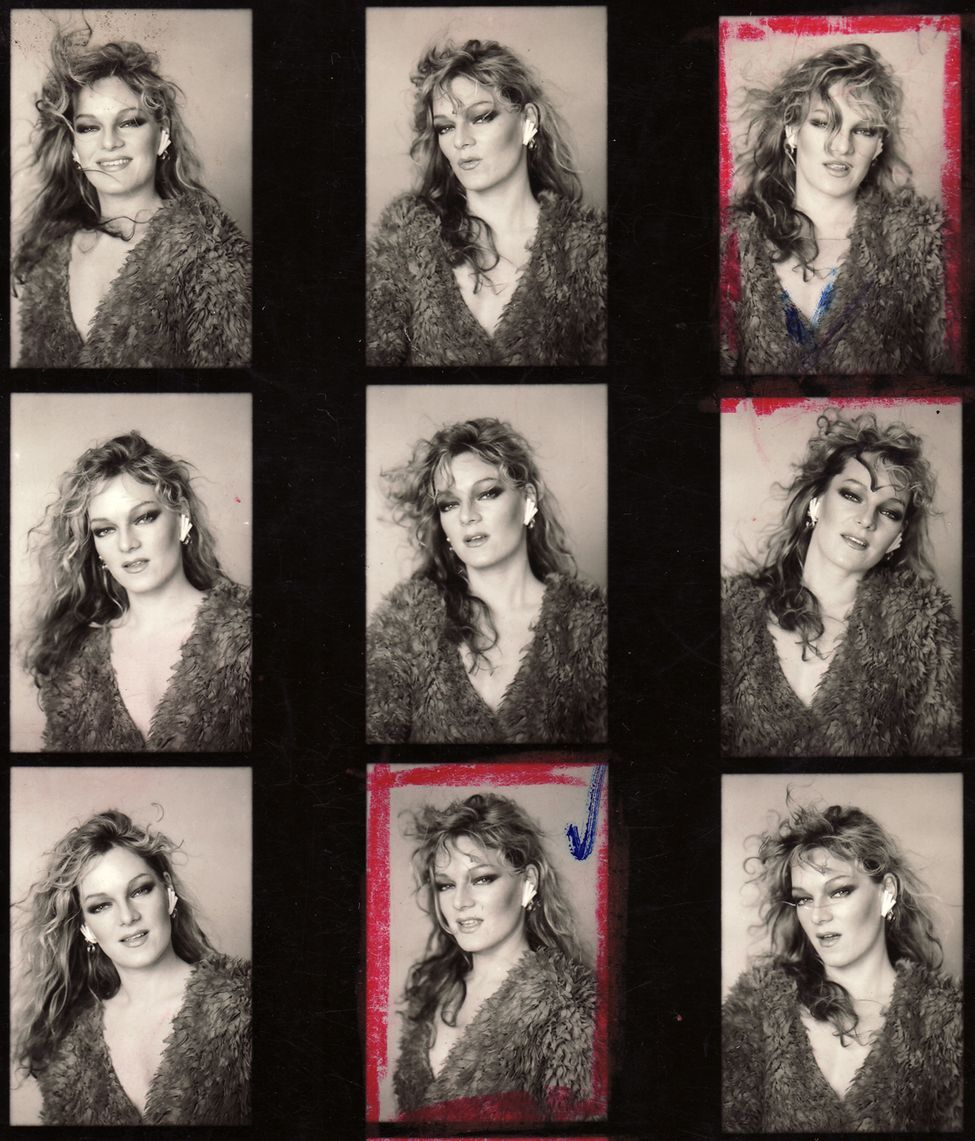 images Cookie Mueller
