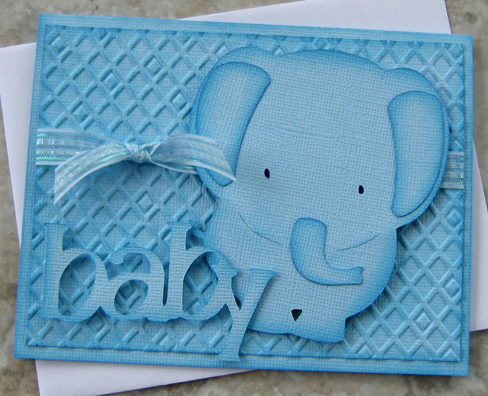 Baby Gift Ideas Using Cricut : Baby shower invitation zooballoo cricut