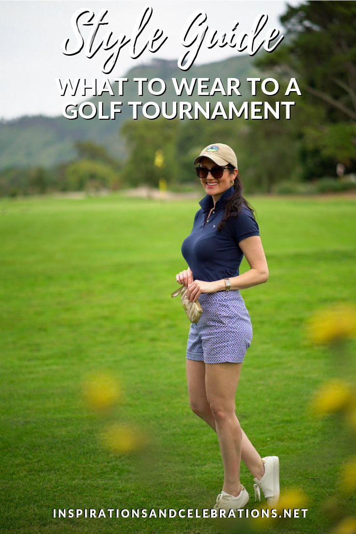 21++ Champions golf tournament today information
