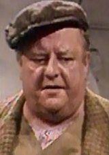 Mr Ezra Biggins - John Sharp. Horse Sense. Series 1 Episode 1. Original Transmission Date Sunday 8th January 1978. #AllCreaturesGreatAndSmall #JamesHerriot #YorkshireDales.