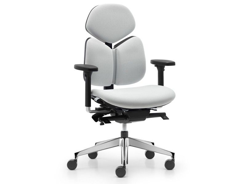 Rohde Grahl Meditre Mt451003 Office Chair Sofa Bench Seat Chair