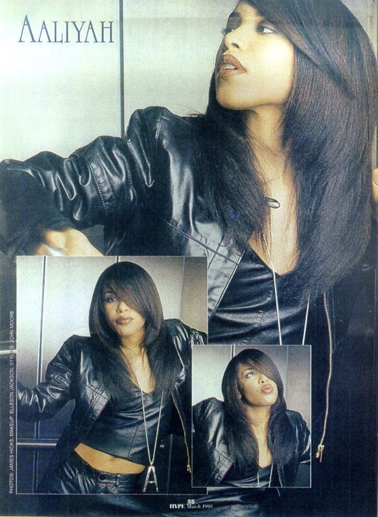 Aaliyah Are You That Somebody Mp3 : aaliyah, somebody, Aaliyah, Ideas, Aaliyah,, Haughton,