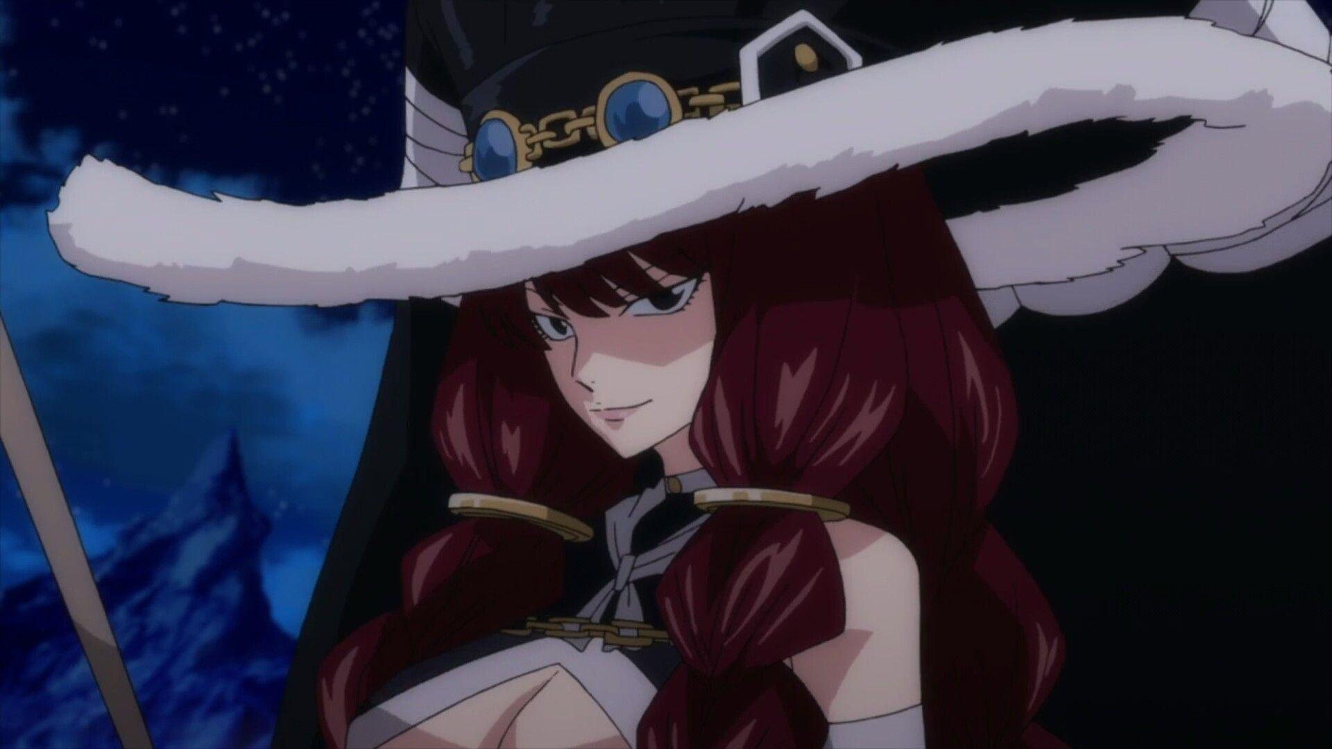 Irene Belserion    Fairy Tail   Fairy tail art, Fairy tail anime, Fairy tail