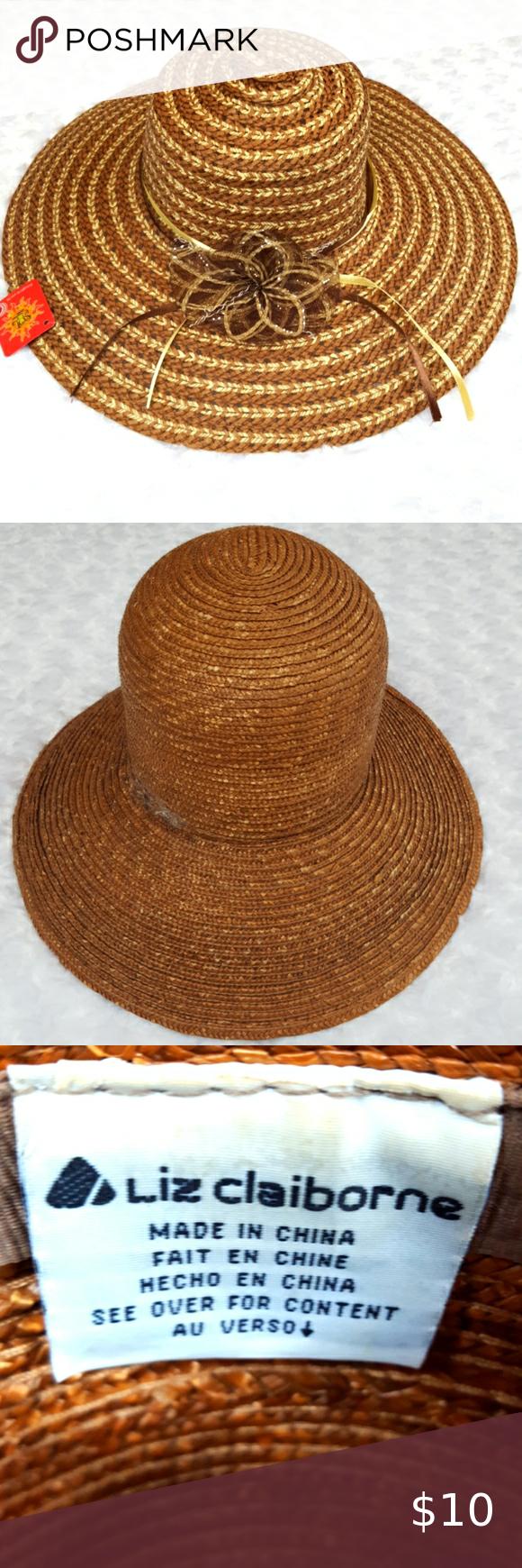 Hats Polo Ralph Lauren Hats Knitting Girls Girls Knit Beanie