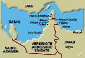 Dubai Karte Google Suche Mit Bildern Dubai Karte Dubai Arabien