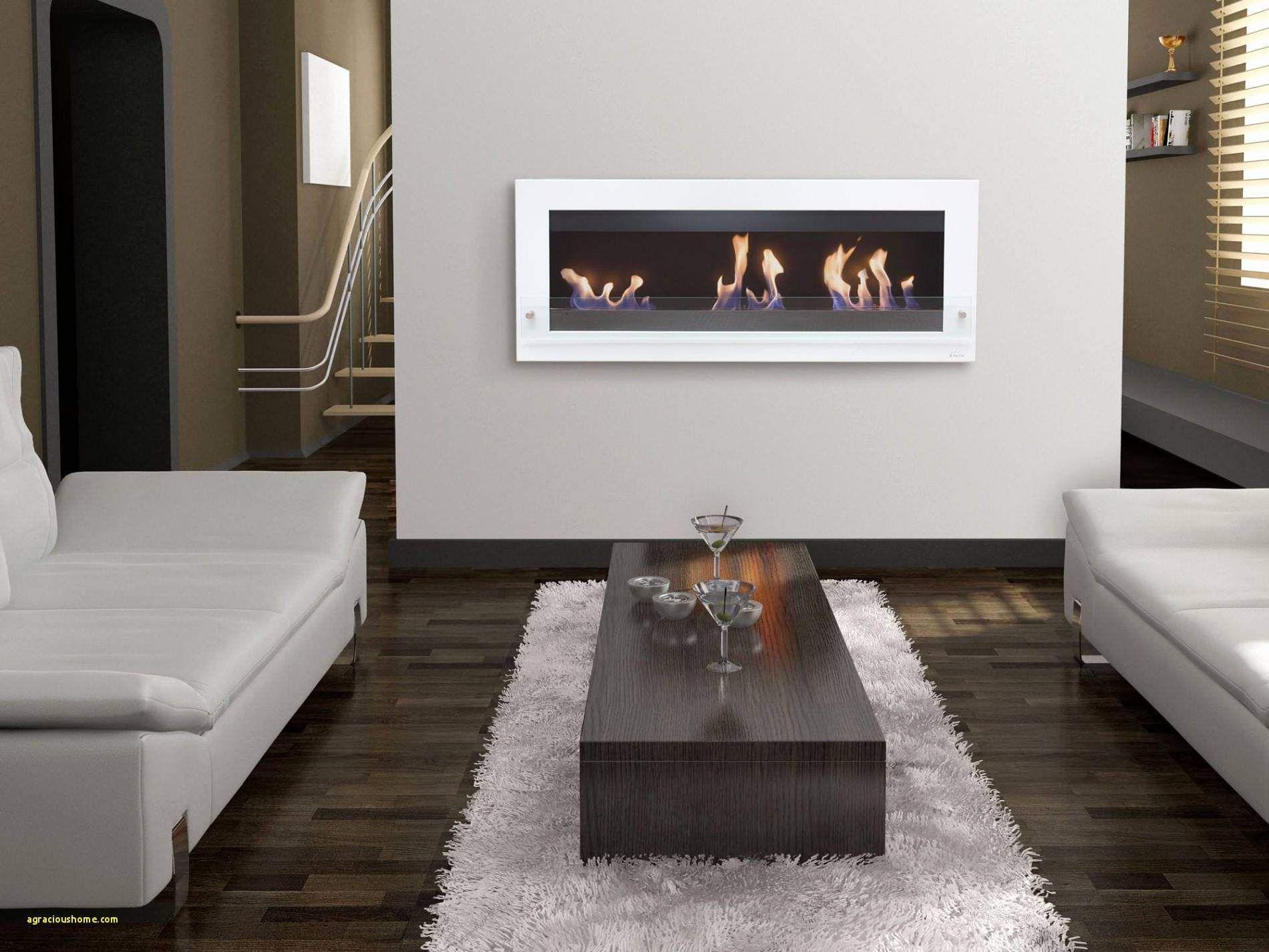 10+ Hervorragende Wohnzimmer Deko Ideen Modern 10 in 10  Luxury