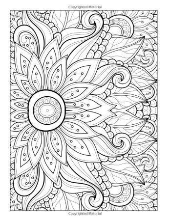 pin von susi ausm sauerland auf malen und zeichnen pinterest ausmalbilder malen und ausmalen - Schone Muster Zum Zeichnen