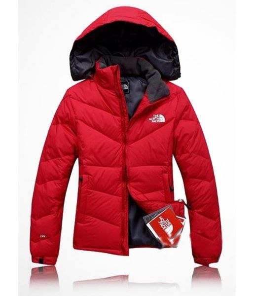 7bc74242a95bf the north face mujer - Buscar con Google