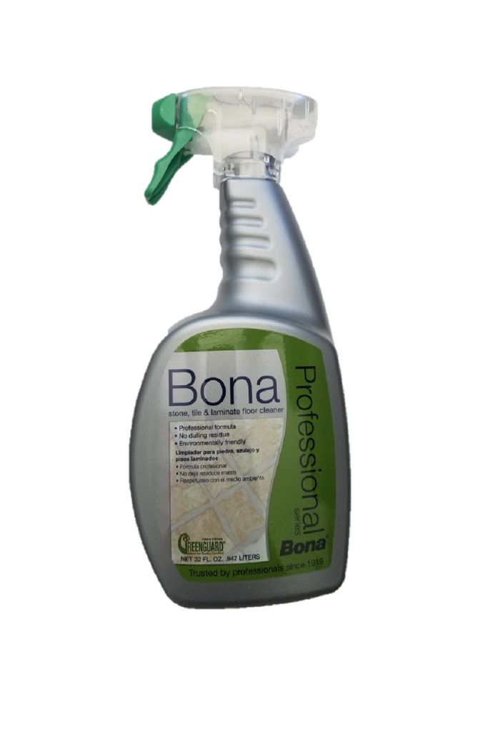 Interior Incredible Bona Stone Tile And Laminate Floor Cleaner