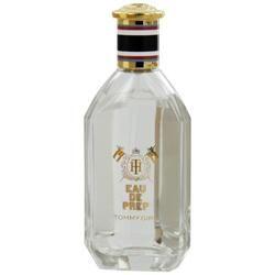 Tommy girl #perfume #cologne #fragrance #beauty #cosmetics  $24 (reg $70!)