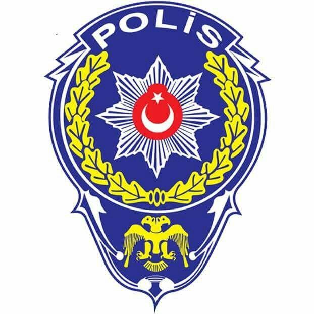 Polis Amca Belirli Gun Ve Haftalar Okul Oncesi Aktiviteler