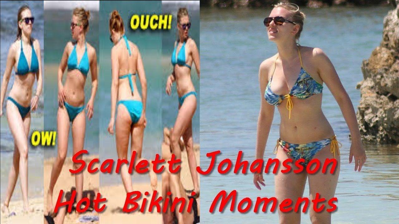 Bikini Kim Johansson nude (24 photos), Sexy, Sideboobs, Instagram, legs 2015