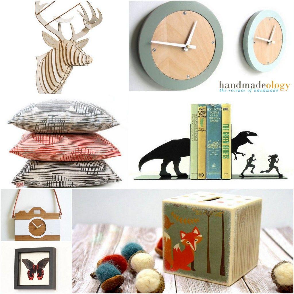 66485f1e9a359 top etsy shops 2016   Handmade   Etsy, Etsy seller, Etsy shop