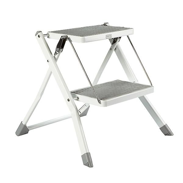 Groovy Polder Slim Folding Step Stool In 2019 For The Home Andrewgaddart Wooden Chair Designs For Living Room Andrewgaddartcom