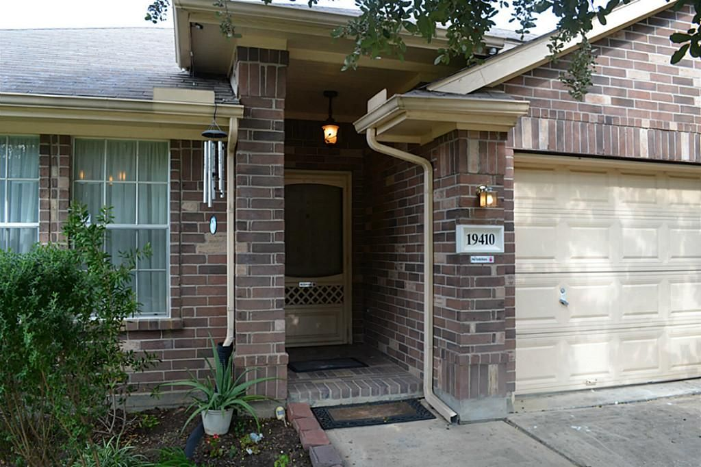 19410 Stillhouse Dr Tomball Tx 77375 Har Com Welcome Home I