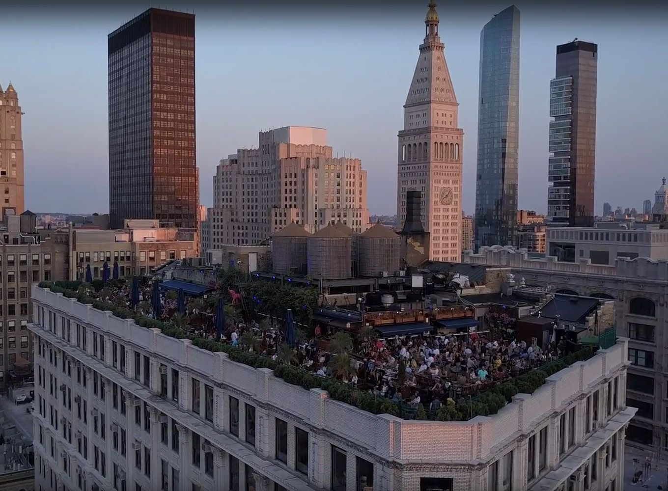 Venue Rooftop Bar Nyc Rooftop Bars Nyc Best Rooftop Bars Nyc