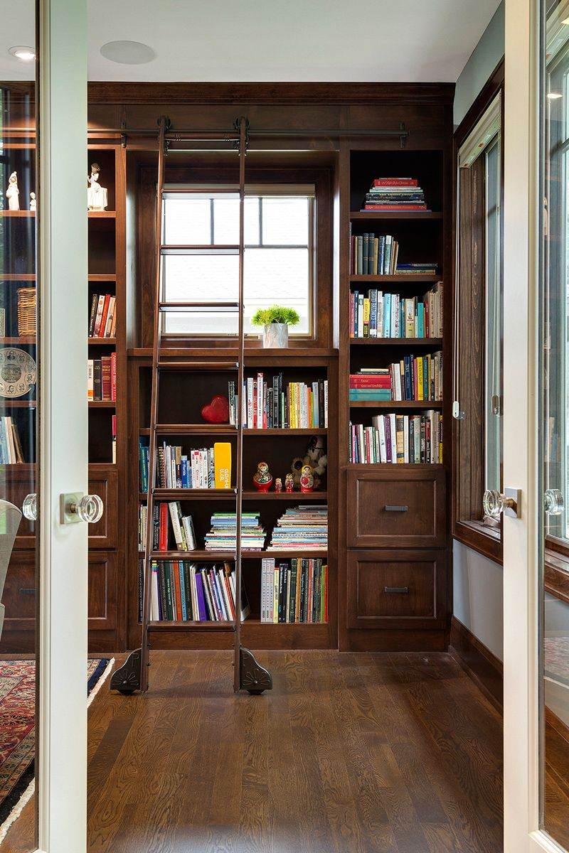 office book shelves. Home Office Book Shelves With Latter.