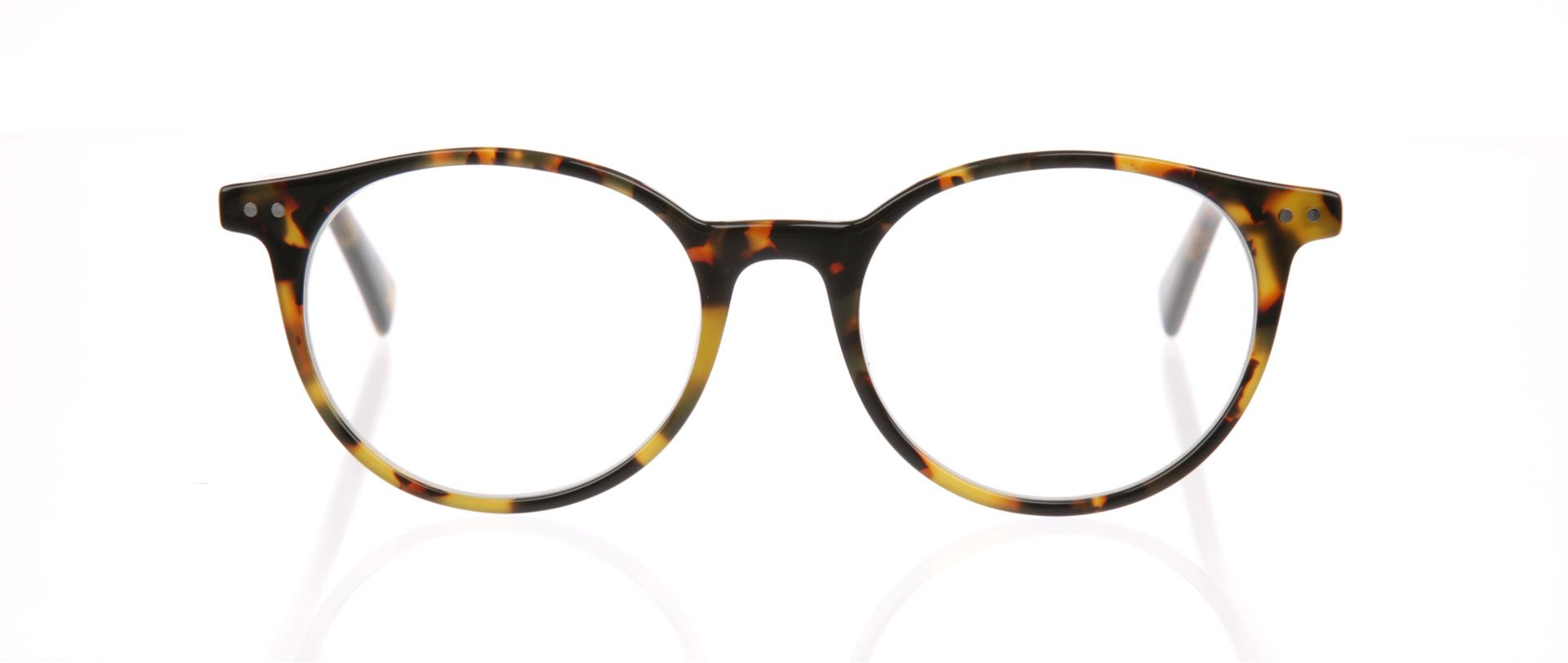 63230ec65e4 The Case Closed All Day Reader is reading glasses reinvented