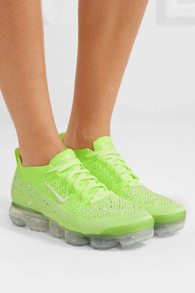 542f18a2ff1a Nike