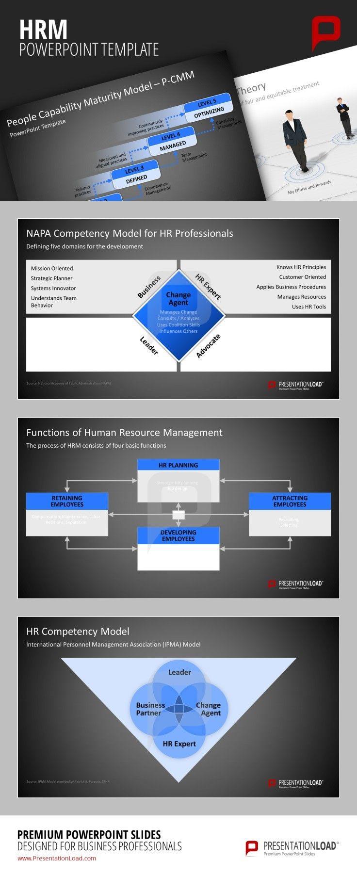 PowerPoint Vorlagen Beispiele http://www.presentationload.de ...