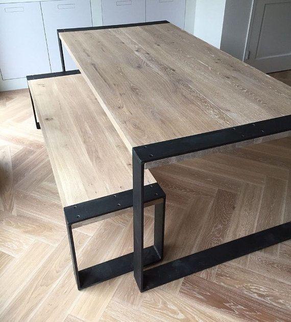 Flat Metal Table Legs Moveis E Decoracao Sala Ideias Para Mobilia Ideias De Decoracao Para Casa
